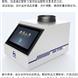 BN1700佩克昂近红外谷物分析仪