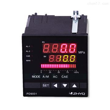 RKC REX-F900 PID智能调节仪表