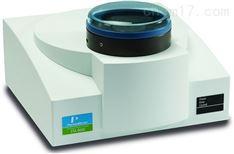PE同步热分析仪
