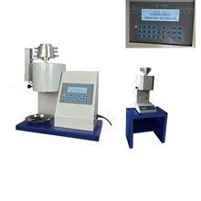 QJRZ-45熔体流动速率试验机