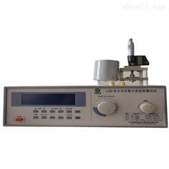 介电常数仪