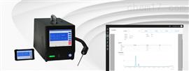 GK5000便携式甲烷非甲烷总烃/苯系物分析仪