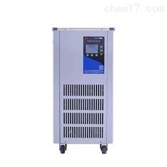 DLSB-10/120低温冷却液循环泵(-120°C)