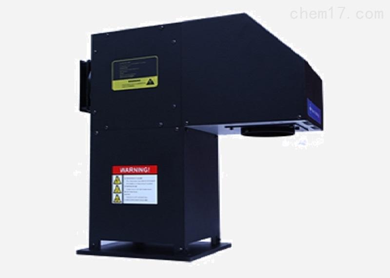 AAA级太阳光模拟器