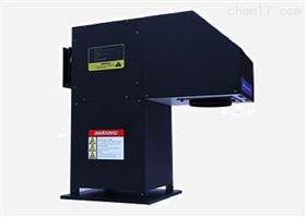 光纤型太阳光模拟器