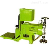 880-S-E帕斯菲达液压隔膜PULSAFEEDER计量泵