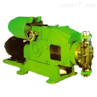 7120-S-E帕斯菲达液压隔膜PULSAFEEDER计量泵