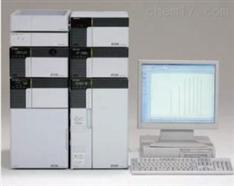 蜂蜜分析测定 液相色谱仪