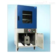 DZF-6210真空干燥箱/烘箱/烤箱