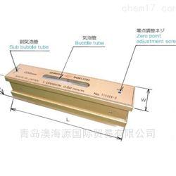 日本OHNISHI大西调平装置OS-202