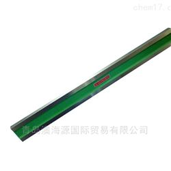 OS-131钢直尺OHNISHI大西
