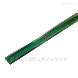 OHNISHI大西OS-146A直尺