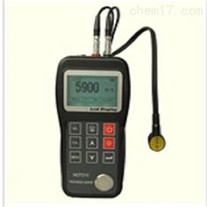 标准超声波测厚仪报价