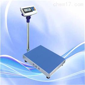 ZC-TSC计重桌秤供应