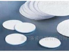 美国 Pall66278 66191微生物检测滤膜
