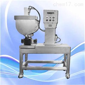 V5-1000EX四桶式防爆液体灌装机价格