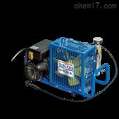 科尔奇MCH-6/EM呼吸空气充填泵mch6