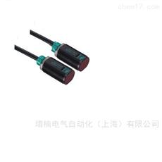 倍加福编码器AVM58N-011AAAHGN-1212原理