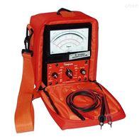 Simpson 37006原装美国Simpson 897 SMS-2噪声剂量计仪器