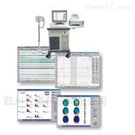 ZN7A00型数字化脑电监护分析仪