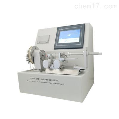 ZH1962-E鲁尔接头测试仪生产厂家