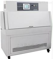 B-UV-I紫外光耐气候试验箱