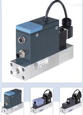 8746型宝德Burkert气体质量流量控制器MFC