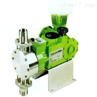 55HL帕斯菲达液压隔膜PULSAFEEDER计量泵现货
