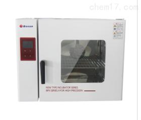 电热恒温培养箱BPX