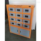 TRX-12江苏土壤干燥箱