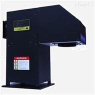 PT-SUNF太阳光模拟器