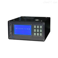 6通道粒子計數器HCP-6LS78