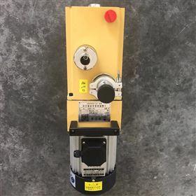 2XZ-4手提式旋片真空泵