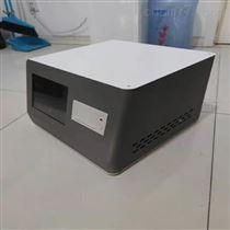 BC-50A药企TOC总有机碳分析仪