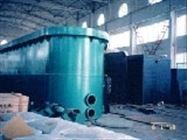 中水雨水处理工程