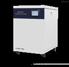 Mate 50A Pro / Mate 50A+PURETON-氮气发生器