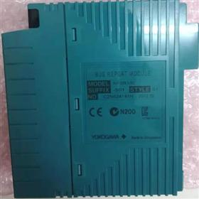 AAI143-S50模块NFCP100-S01控制系统日本横河YOKOGAWA
