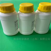 EB91012450-10酸性氧化铝ALA填料经销商