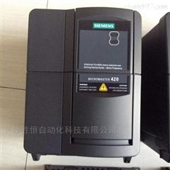 西门子6SE6440-2UD32-2DA1变频器22KW