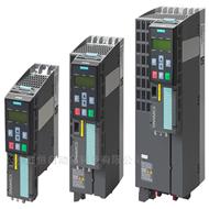 西门子6SE6440-2AD23-0BA1变频器3KW
