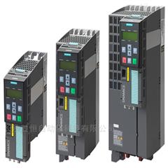西门子6SE6440-2AB11-2AA1变频器0.12kW