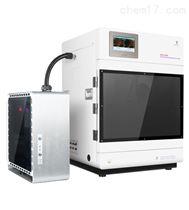 BSD-MAB多组分选择性竞争吸附分析仪