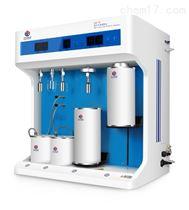 BSD-PH全自动高压甲烷等温吸附仪