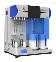 腐蚀性气体吸附分析仪