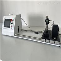 HT-304HT-新品 皮肤缝合线线径测试仪