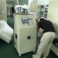 DMS-8812成束燃烧试验装置