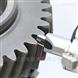 自动或手动齿轮磨削烧伤检测仪