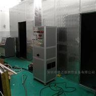 DMS-NH电线电缆耐火试验装置