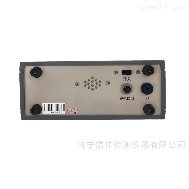 电火花检漏仪 防腐层的缺陷检测设备