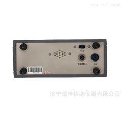 RJDJ-6电火花检漏仪 防腐层的缺陷检测设备